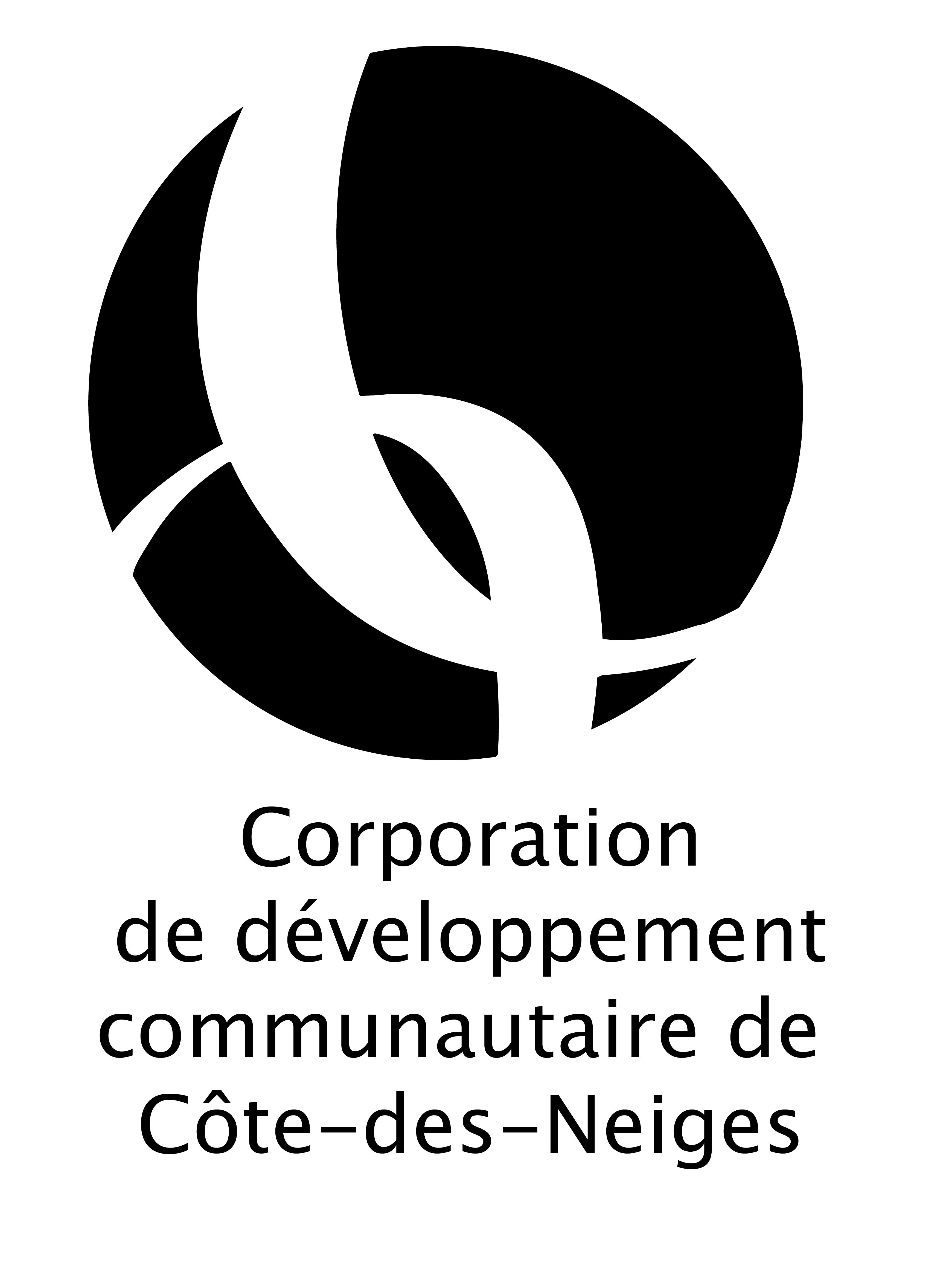 la Corporation de développement communautaire de Côte-des-Neiges